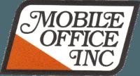 Mobile Office Inc. Logo